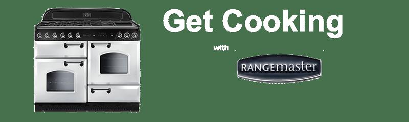 Rangemaster-Slider