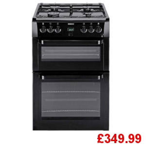Freestanding Dual Fuel Cookers Archives Cheapest