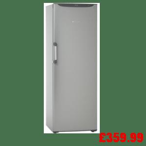 Hotpoint FZFM171G Tall Freezer
