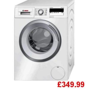 Bosch WAN28100GB Washer