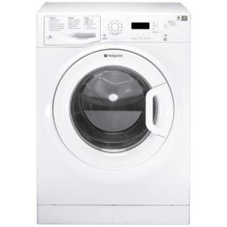 Hotpoint WMAQF621P Washing Machine