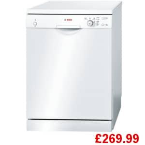Table Top Dishwasher Yorkshire : ... Appliances Direct Yorkshire Lancashire Bradford Leeds Keighley