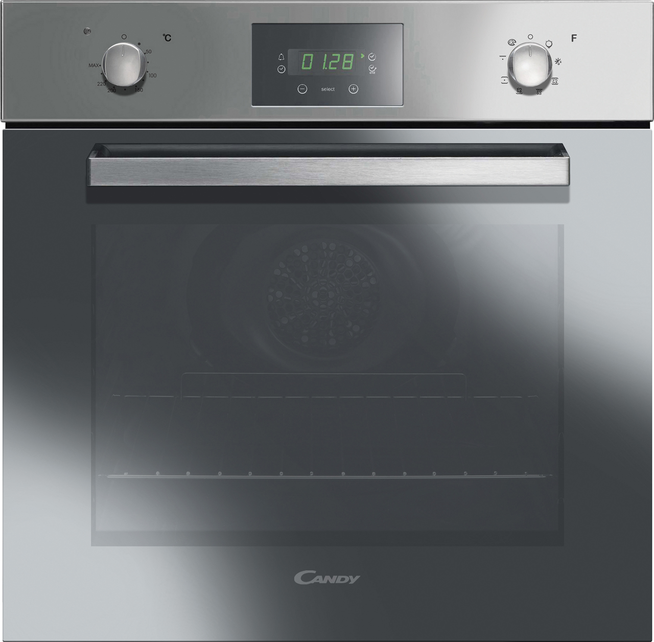 Candy Acom609xm Single Oven Direct Discounts Kitchen