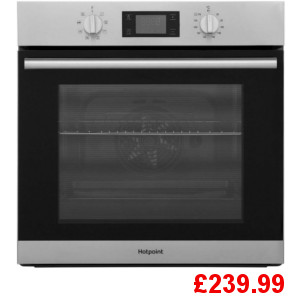Single Ovens Archives Cheapest Domestic Appliances Direct
