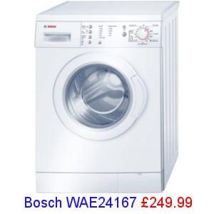 Cheapest Washing Machines Bradford