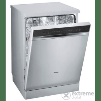 Gorenje GS6221X Dishwasher