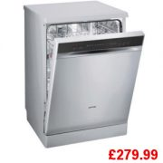 Gorenje GS6221X Dishwasher