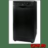 Indesit DSR15B1K Dishwasher