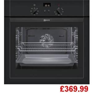 Cheapest Neff Oven