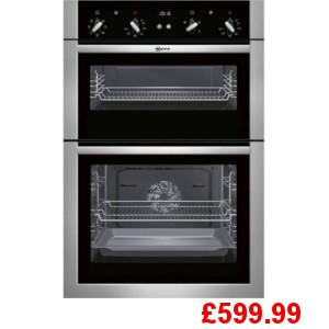Cheapest Neff Ovens