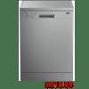 Beko DFN04210S Dishwasher