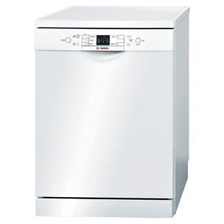 Dishwashers Free Standing