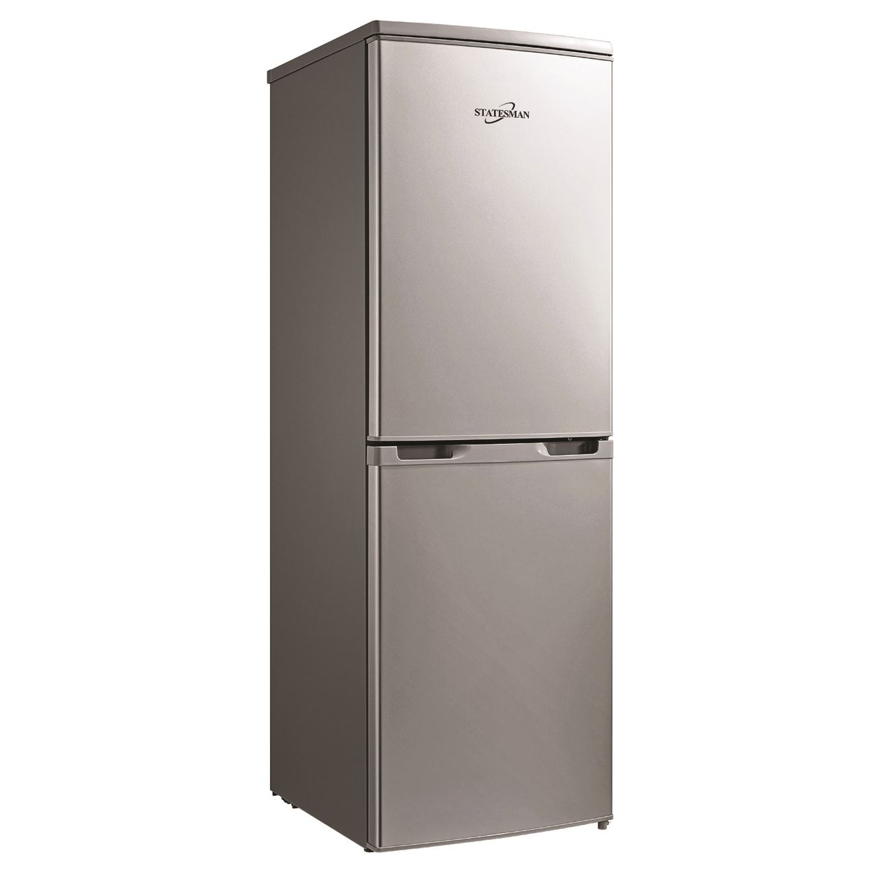 Statesman F1974aps Fridge Freezer Direct Discounts