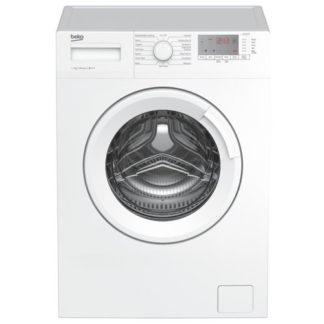 Beko WTG721M1W Washing Machine