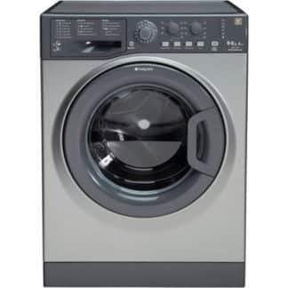 Hotpoint WDAL9640G Washer Dryer