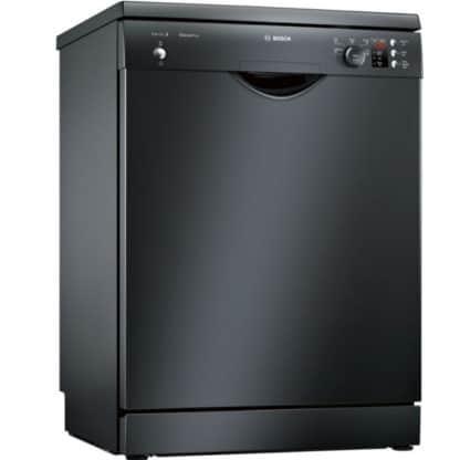 Bosch SMS25AB00G Dishwasher
