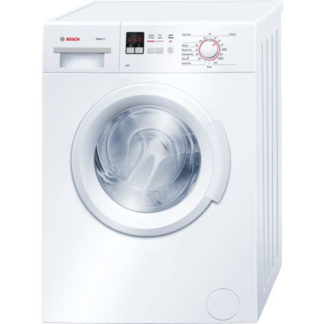Bosch WAB28161GB Washing Machine