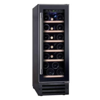 Hoover HWCB 30 UK Wine Cooler