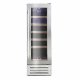 Montpellier WS19SDX Wine Cooler
