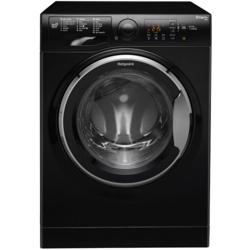Hotpoint Rsg964jkx Washing Machine Direct Discounts