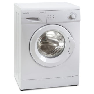 Montpellier MW6001P Washing Machine