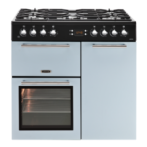 Leisure AL90F230B Range Cooker