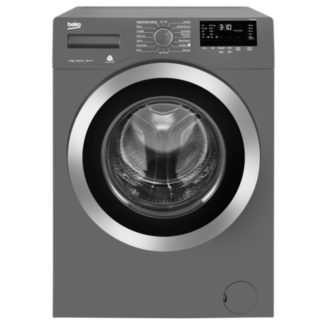 Beko WY84244G Washing Machine
