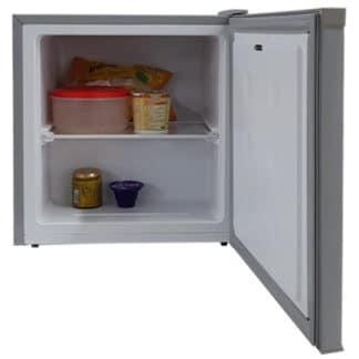 General GF04S Table Top Freezer