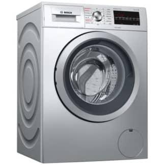 Bosch WVG3047SGB Washer Dryer