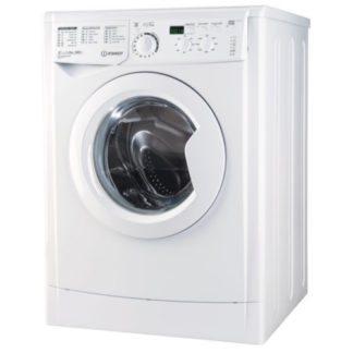 Indesit EWD81482W Washing Machine