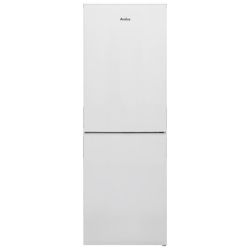 Amica Customer Service >> Amica FK2623F Fridge Freezer - DIRECT DISCOUNTS - Kitchen Appliance Specialists - Manchester ...