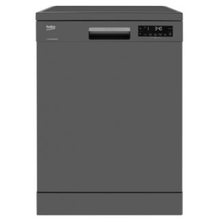 Beko DFN29420G Dishwasher