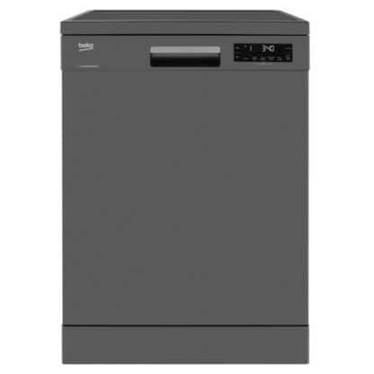 Beko DFN29420G Dishwasher