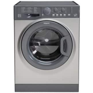 Hotpoint FML942G Washing Machine