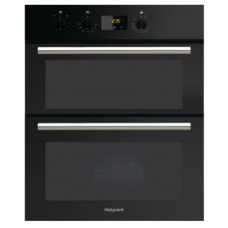 Hotpoint DU2 540BL Double Oven
