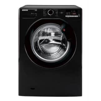 Hoover DHL149DB3B Washing Machine