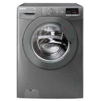 Hoover DHL1682DR3R Washing Machine