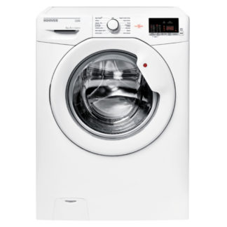 Hoover HL1482D3 Washing Machine