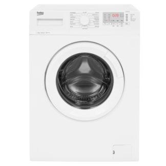 Beko WTG641M3W Washing Machine