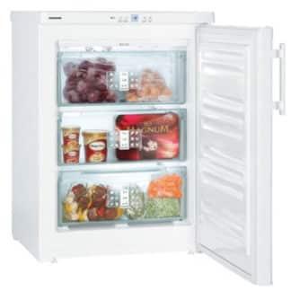 Liebherr GN1066 Freezer