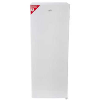 Statesman TF160LW Freezer
