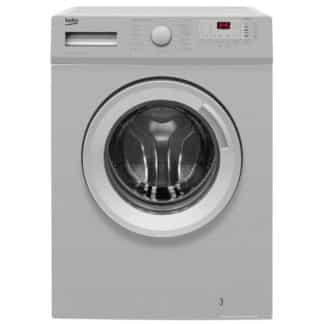 Beko WTG641M1S Washing Machine