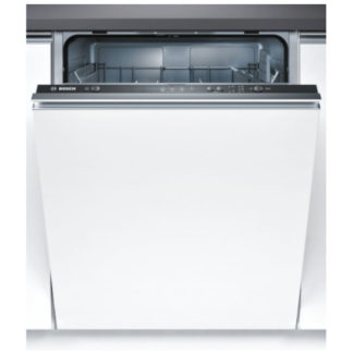 Bosch SMV40C00GB Integrated Dishwasher
