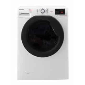 Hoover WDXOA496AF-80 Washer Dryer
