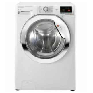 Hoover WXDOC485AC Washer Dryer