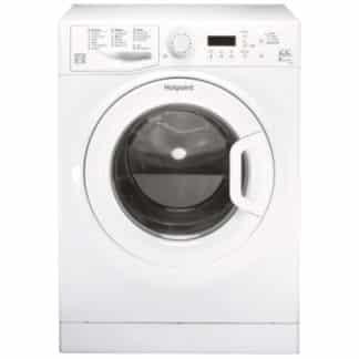 Hotpoint FDL8640P Washer Dryer