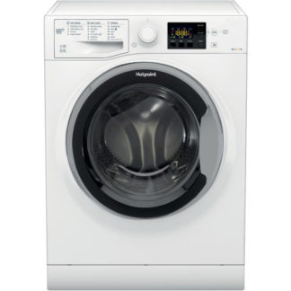 Hotpoint RG864SUK Washer Dryer