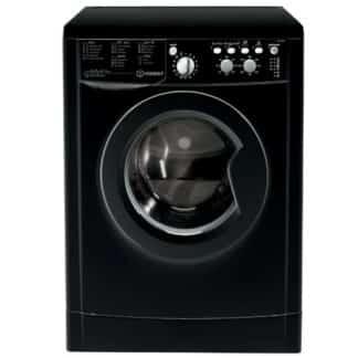 Indesit IWC71252ECOK Washing Machine