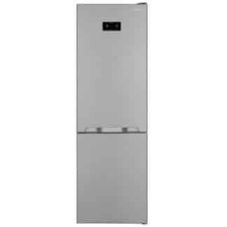 Sharp SJ-BA31IHXI2 Fridge Freezer