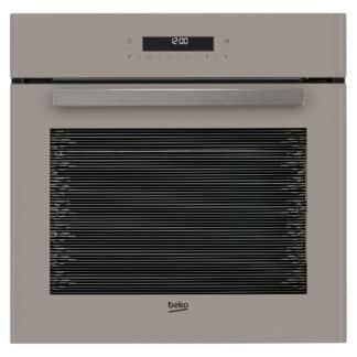 Beko BIM24400GC Single Oven